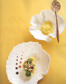 Thuries Gastronomie Magazine - June 2017 - 3