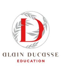 Alain Ducasse Education International Programs