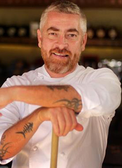Alex Atala Reacts to Brazil's Foie Gras Ban